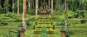 Kebun Raya Bedugul