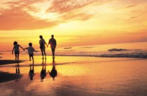 Tempat Wisata Di Bali Untuk Anak 300x196 Tempat Wisata Di Bali