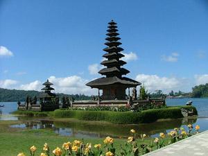 Tempat Wisata Di Bali Tempat Wisata Di Bali