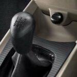 all new avanza transmission knob