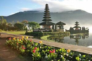 Danau Bedugul 300x200 Tempat Wisata Di Bali