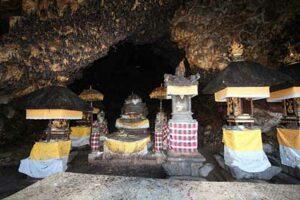 Goa Lawah 300x200 Tempat Wisata Di Bali
