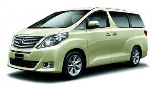 Rental Mobil Toyota Fortuner Semarang on Harga Mobil Toyota Alphard 300x168 Harga Mobil Toyota