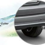muffler cutter innova