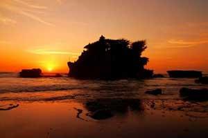 Harga Tiket Masuk Wisata Di Bali