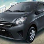 Toyota-Agya-Tipe-E