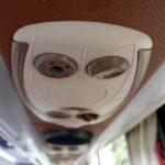 interior bus 1
