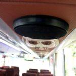 interior bus 2