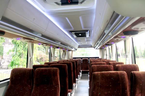 interior bus 3