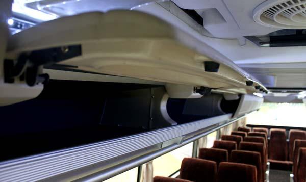 interior bus 4