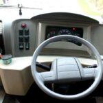 interior bus 5