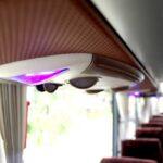 interior bus 6