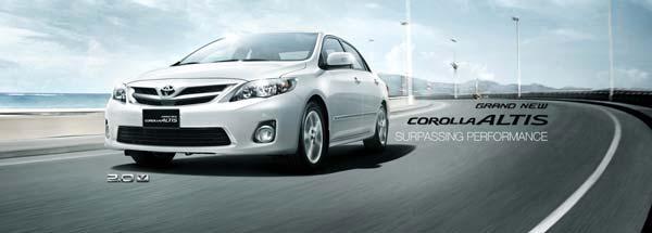Harga-Toyota-Altis-Baru.jpg