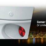 NAV1 corner sensor