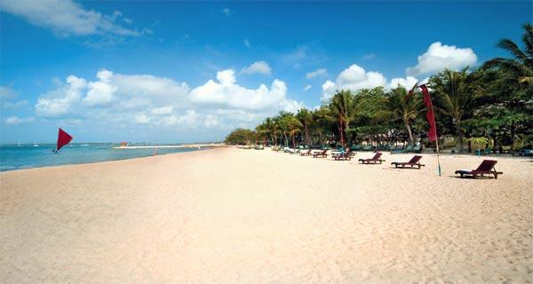 Tempat Wisata Di Bali Yang Countuk Pacarantempat Wisata Di Bali