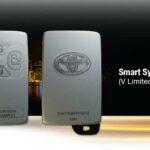 Smart System NAV1