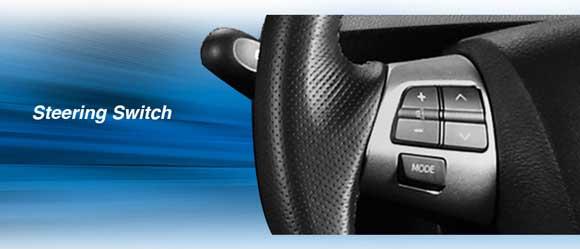 Steering Switch Steering Swith Etios Valco Indonesia