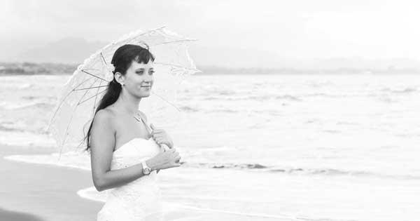 10 Tempat Prewedding Di Bali Favorit