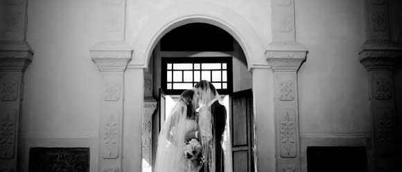 foto pre wedding taman ujung - 10 tempat prewedding di bali
