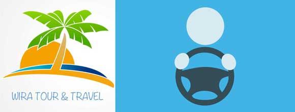Lowongan Driver Bali