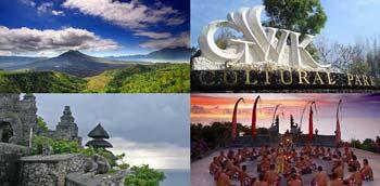 Kecak Uluwatu Tour Bali