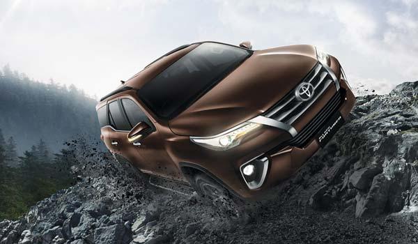 Harga All New Vios Baru Mobil Sedan Toyota Updated 20 ...