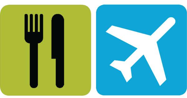 Biaya Tiket Pesawat & Makan Di Bali