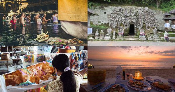 Paket Kintamani Tour Harga Murah Bali