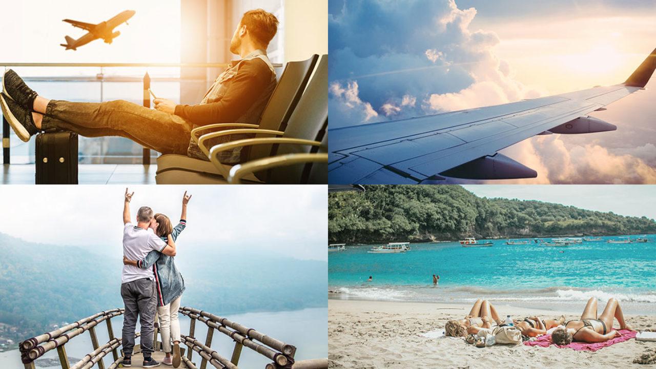 Budget Liburan Ke Bali 2 Orang Panduan Wisata Hemat Bagi Pemula