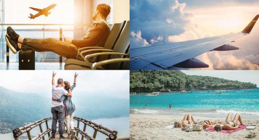 Budget Liburan Ke Bali 2 Orang