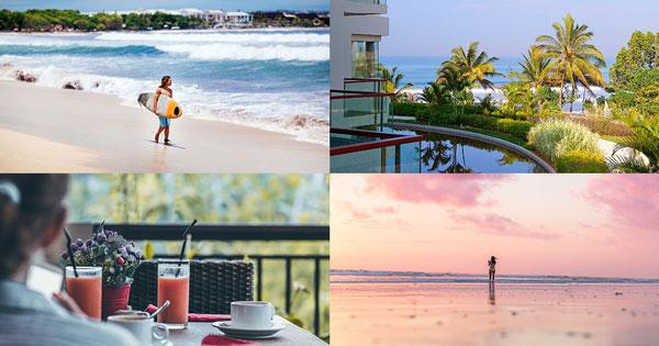 Panduan Liburan Ke Kuta Bagi Pemula Untuk itinerary liburan ke Bali 10 hari