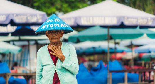 Liburan Ke Seminyak Bali
