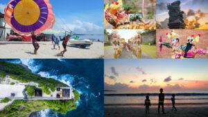 Uluwatu Tour Private Paket Tour Di Bali