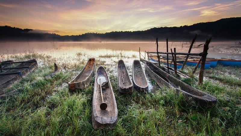 Kenapa Memilih Bali Sebagai Destinasi Liburan?